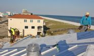 Burchard modern coastal style piling home on Navarre Beach - Thumb Pic 40