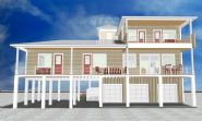 Burchard residence on Navarre Beach - Thumb Pic 76