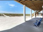 Burchard modern coastal style piling home on Navarre Beach - Thumb Pic 36