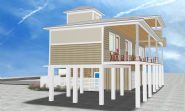 Burchard residence on Navarre Beach - Thumb Pic 75