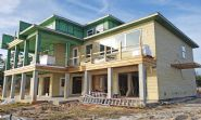 Modern piling home in Navarre by Acorn Fine Homes - Thumb Pic 8