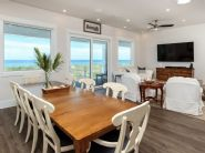 Burchard coastal transitional style piling home on Navarre Beach - Thumb Pic 6
