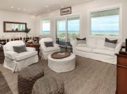 Burchard modern coastal style piling home on Navarre Beach - Thumb Pic 5