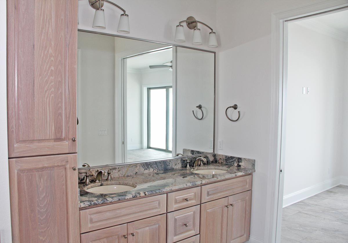 Acorn bathroom furniture - Acorn Bathroom Furniture 46