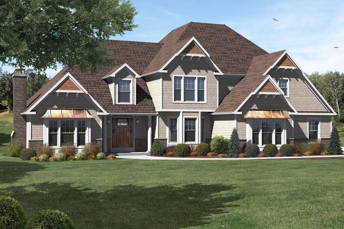 Acorn construction house plans for Acorn house designs